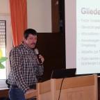 Raph Kuballa spricht zum Netzentwicklungsplan